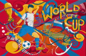 Россия 2018, Чемпионата мира 2018, FIFA World Cup 2018, ЧМ в России, World Cup 2018, ЧМ 2018, Кубок, 2018, ФИФА, FIFA, Art, Россия, Футбол