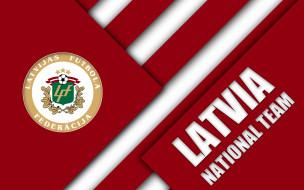 спорт, эмблемы клубов, линии, цвет, полосы, фон, логотип