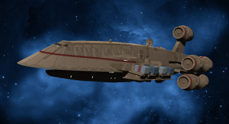 3д графика, космические корабли,  звездолеты , spaceships,  starships, полет, космический, корабль, галактики, вселенная