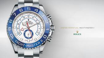 jewelry, watch, luxury