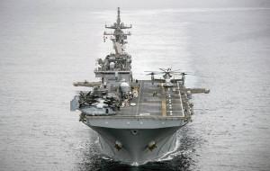 вертолетоносец, военный корабль, wallhaven, военно-морской флот соединенных штатов