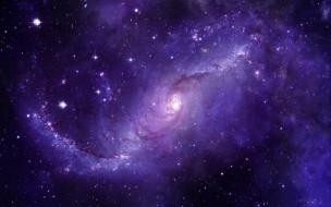 космос, галактики, туманности, звезды, вселенная, планеты