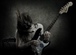 музыка, -временный, музыкант