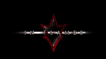 музыка, -временный, логотип