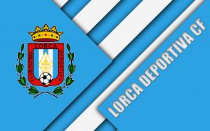 спорт, эмблемы клубов, фон, логотип, цвет, линии, полосы