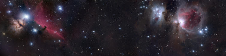 космос, галактики, туманности, туманность, вселенная, звезды, галактика