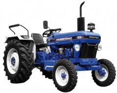 техника, тракторы, farmtrac