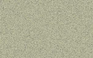 обои для рабочего стола №13900 добавил(a):TEROR разрешение:1680x1050