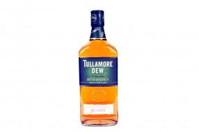 бренды, tullamoredew, виски