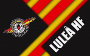 спорт, эмблемы клубов, фон, логотип, линии, цвет, полосы
