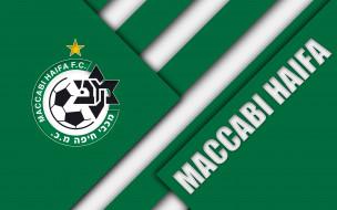 спорт, эмблемы клубов, линии, цвет, логотип, фон, полосы