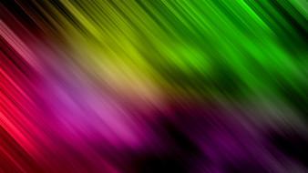цвета, полосы