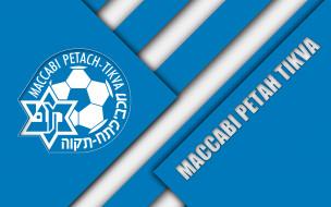 спорт, эмблемы клубов, линии, цвет, фон, логотип, полосы