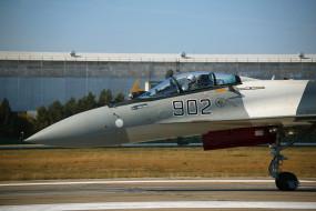 ввс россии, кабина, су35, аэродром, истребитель, пилот
