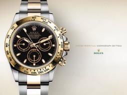 бренды, rolex, часы
