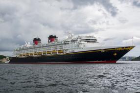 disney magic, корабли, лайнеры, круиз, лайнер