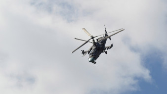 вооруженные силы, wallhaven, military, вертолет, helicopters, kamov ka-52