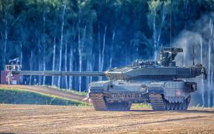 т-90м, техника, военная техника, основной, боевой, танк, модернизированный, современные, бронемашины, россия, танки