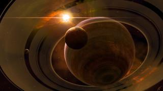 вселенная, звезды, галактики, планеты