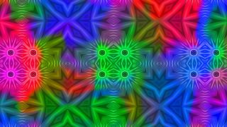 цвет, фон, узор