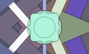 цвет, линии, фон, узор, полосы
