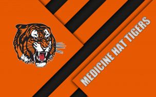 логотип, фон, цвет, полосы, линии