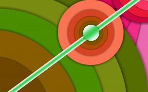 векторная графика, -графика , graphics, узор, цвет, фон