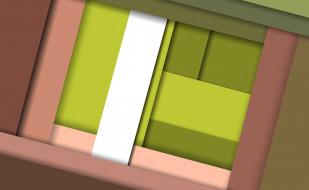 векторная графика, -графика , graphics, фон, узор, цвет