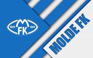 логотип, фон, полосы, цвет, линии