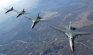 ввс австралии, истребитель, f-111с, бомбандировщик, general dynamics