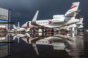 jetexpo, dassault falcon 900lx, photo dassault falcon, выставка деловой авиации