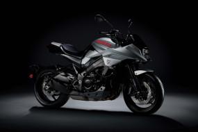 2020 suzuki katana, мотоциклы, suzuki, спортивный, 2020, сузуки, katana, bikes