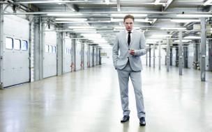взгляд, костюм, мужчина, Tom Hardy