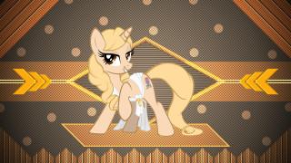 мультфильмы, my little pony, пони, фон