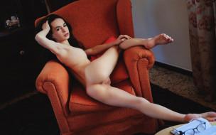 xxx, красотка, debora, a, грудь, фон, взгляд, девушка, beauty, молодая, сексуальная, cuter, sexy, фотосессия, erotic, posing, goddess, young, cute, petite, модель, киска, богиня, solo, nude, эротика, поза, голая, обнаженная
