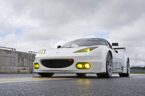 автомобили, lotus