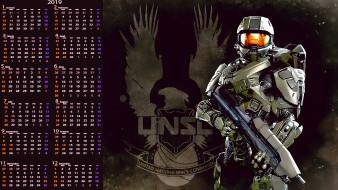 солдат, оружие, шлем