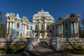 petersburg, города, санкт-петербург,  петергоф , россия, простор