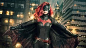 batwoman , 2019, кино фильмы, -unknown , другое, боевик, бэтвумен, ruby, rose, сериал, руби, роуз, 1, сезон