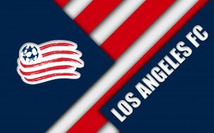 логотип, фон, полосы, линии, цвет