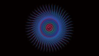 3д графика, абстракция , abstract, цвет, фон, узор