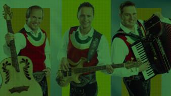 -die-jungen-zillertaler, музыка, -временный, группа, музыкант, мужчина