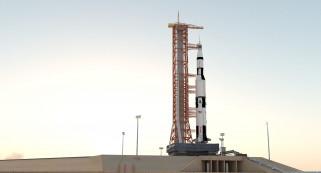 космос, космодромы, стартовые площадки, старт, космический, корабль