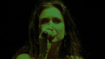 sevval-sam, музыка, -временный, женщина