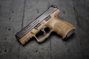 vp9sk mockup, оружие, пистолеты, ствол