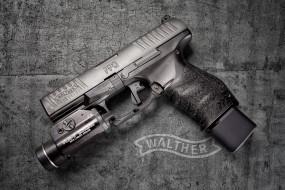 ppq m1, оружие, пистолеты, ствол