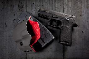 p320, оружие, пистолеты, ствол