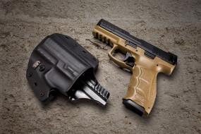 lag tactical, оружие, пистолеты, ствол
