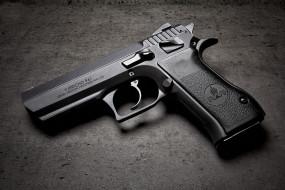 iwi jericho 941, оружие, пистолеты, ствол