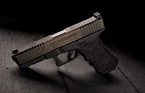 axelson tactical axe 17, оружие, пистолеты, ствол
